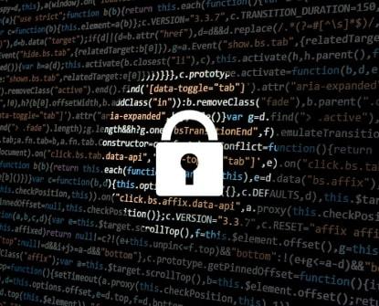 Zonder privacy geen vrijheid